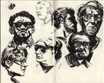 sketchbook 30