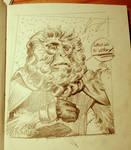 Good Ape
