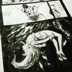 Random Panel 2