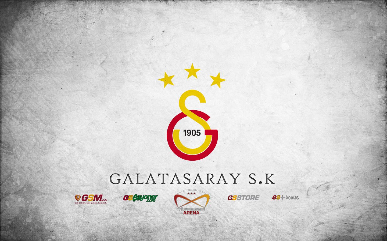 galatasaray_by_urch-d4gz3wy.jpg