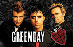 greenday by mythicalangel45
