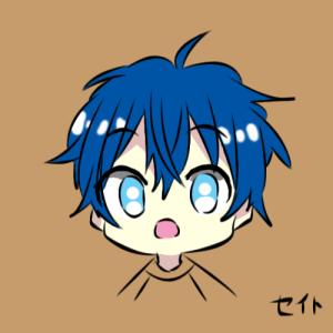 Seito-Onashi's Profile Picture