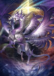 emissary of star
