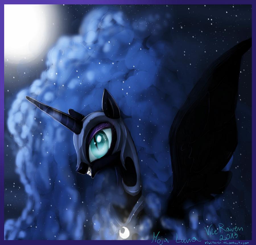 nightmaremoon_by_vileraven-d5z55lt.png