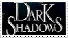 Dark Shadows Stamp by VileRaven
