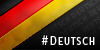 deutsch group Logo by kekaba