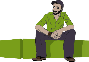 kekaba's Profile Picture