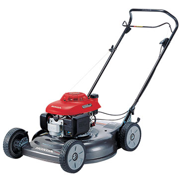 LG TrimingMowing MTA LawnMower large 01 A by raclemore