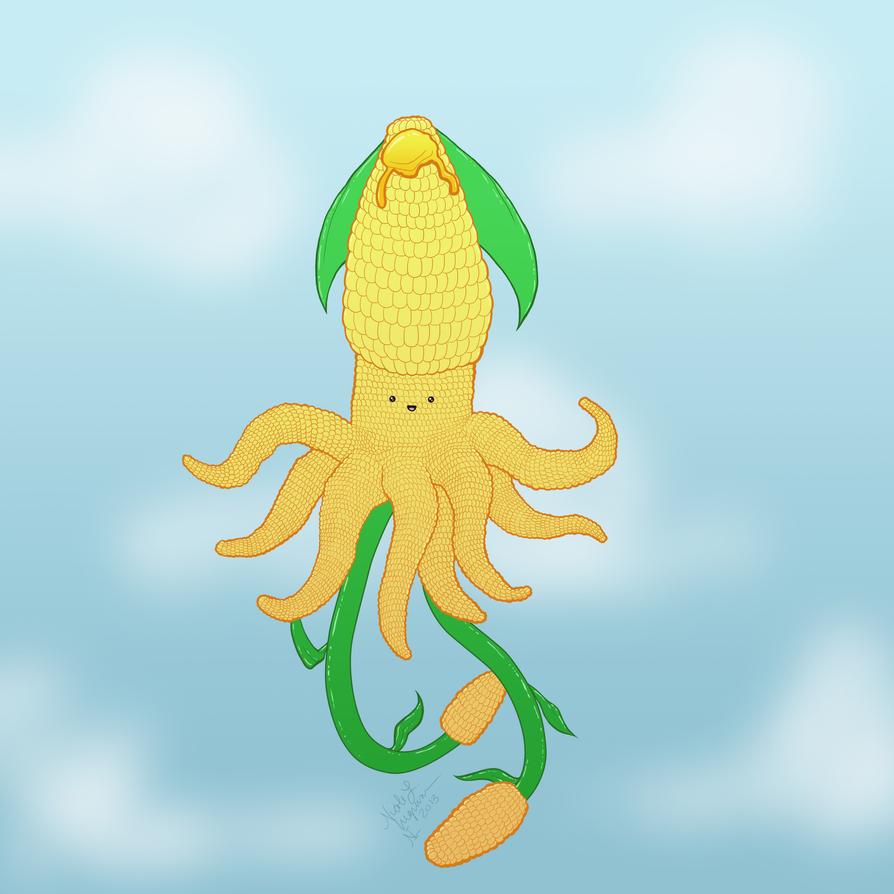 Www iowa corn porn