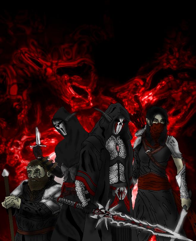 http://fc07.deviantart.net/fs70/f/2012/080/b/0/assassins_team_by_michaliusarts-d4th7a4.png