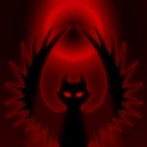 DarkSilverTiger's Profile Picture