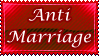 Anti-Marriage by Craptrap