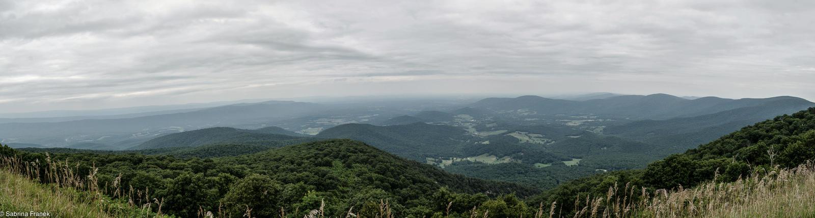 appalachian blue ridge mountains wallpaper - photo #37