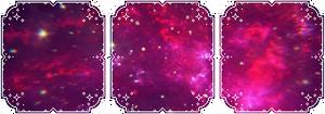 Nebula Divider 02 by spicycatz