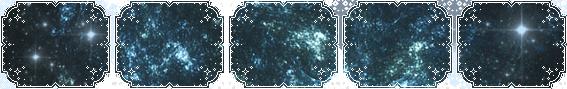 Nebula {divider} 03