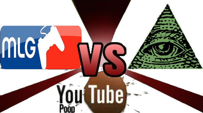 mlg ytp vs - photo #24