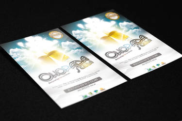 Flyer Chopada Serra - Download FREE by MarcosRenatoDesign