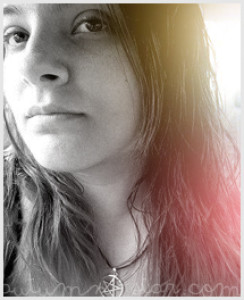 xDreamWithMe's Profile Picture