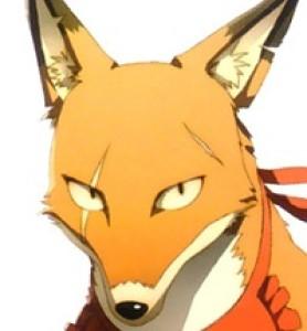 VelocityForce's Profile Picture