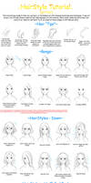.:Hairstyle Tutorial:.