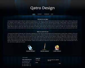 QatroDesignv2
