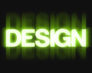 DESIGN by xXxQkaxXx