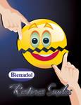 Bienadol 3