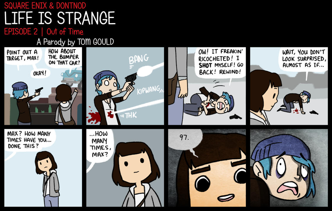 life_is_strange___one_more_round_by_thegouldenway-d91owen.jpg