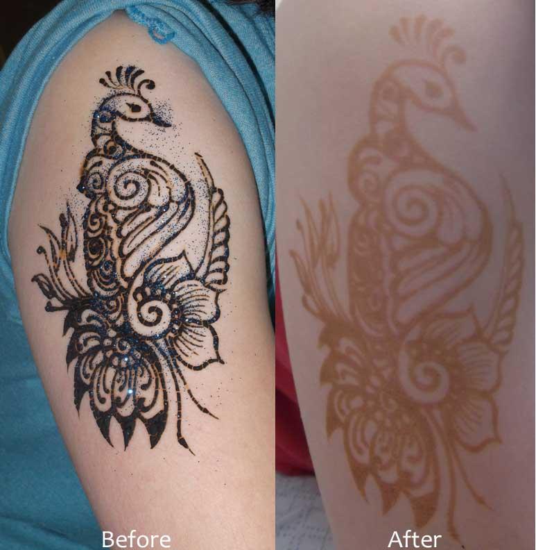 bird henna tattoo designs henna bird on shoulder by