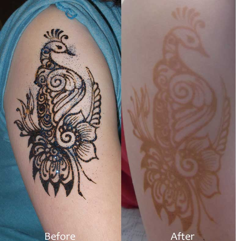 Bird Henna Tattoo Designs: Henna Bird By MasterKrypton On DeviantArt