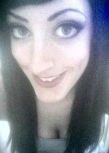 TreeCree's Profile Picture