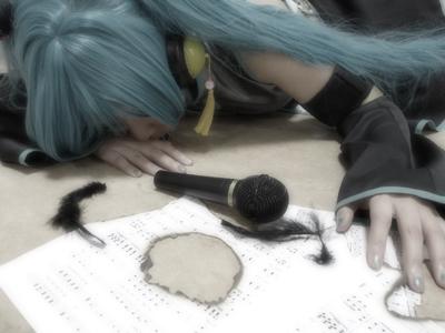 Miku Hatsune sb3 by Shino-Arika