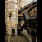 Slovakia - Orava Castle 09