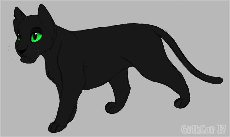 http://fc09.deviantart.net/fs70/i/2012/094/d/d/black_cat_by_gtlkcat-d4uyy4v.png
