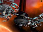 Moriz Prime Fleetyards