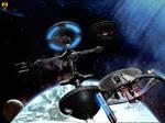 Welcome to Starbase Galahad