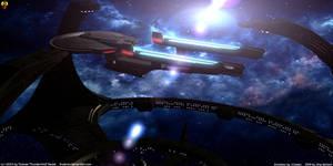 USS Estrella
