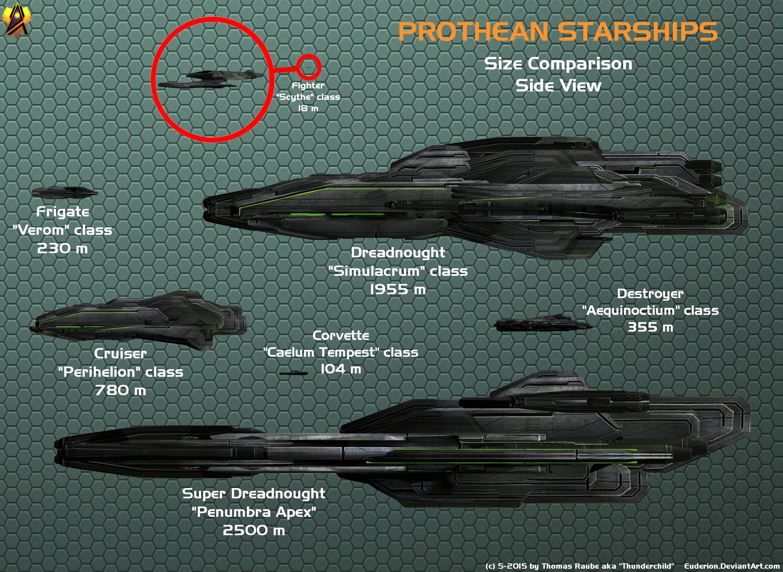 super star destroyer wallpaper
