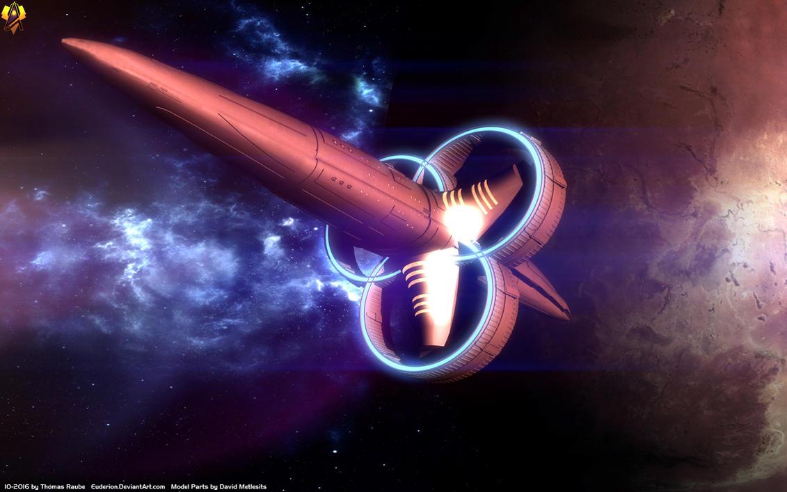 vulcan_futuristic_cruiser_by_euderion-dakefd2.jpg