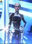 ME-Andromeda Cora Harper