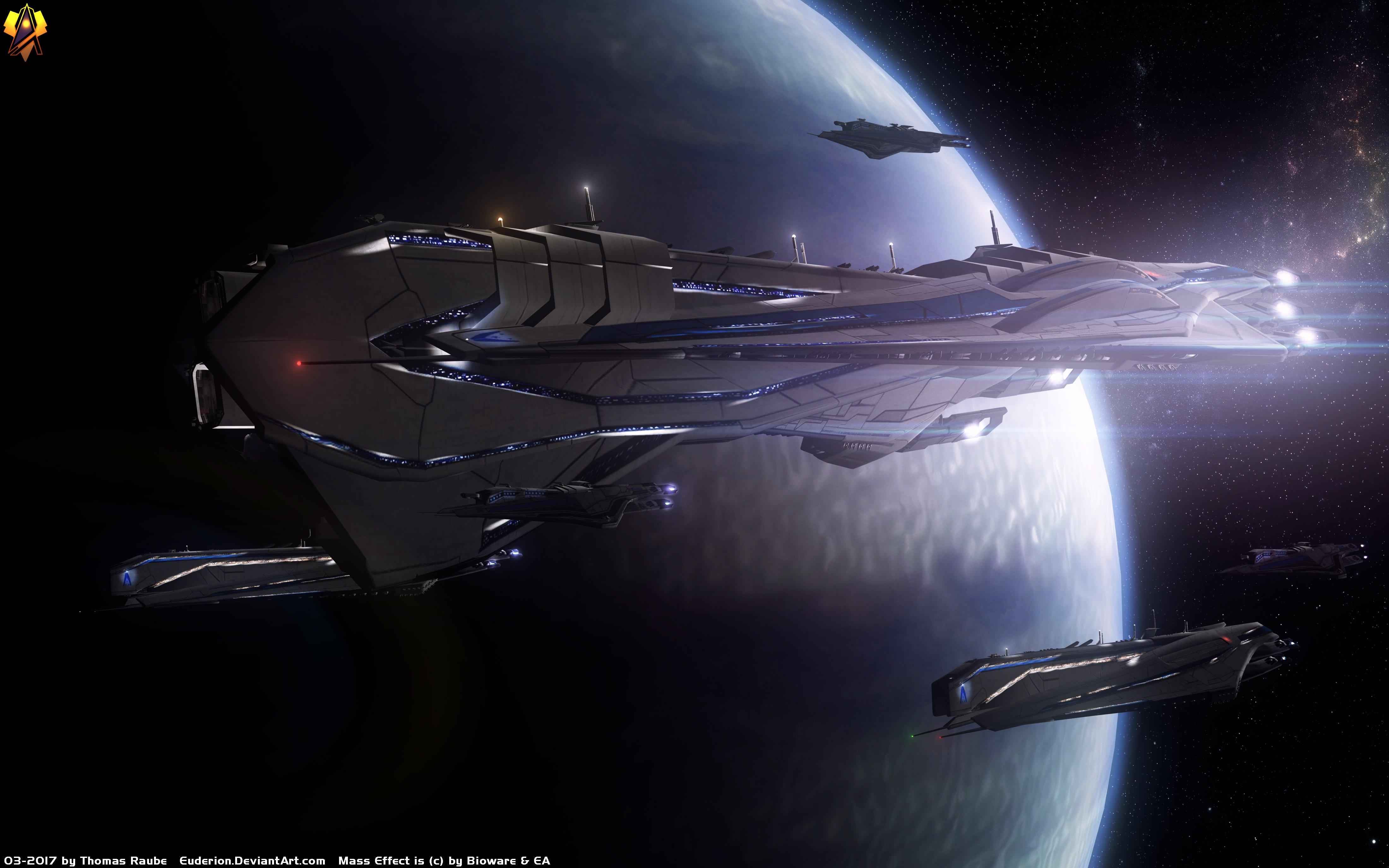 Sagan leaves the Sol System