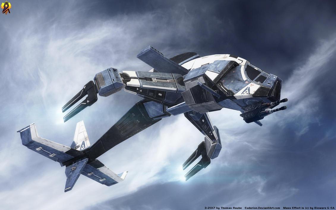 mantis_gunship_by_euderion-db3257r.jpg