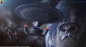 Happy Enterprise Day 17.01 (2020)