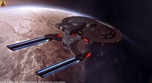 USS Olos