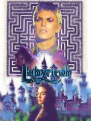 labyrinth 2 by candy-quackenbush