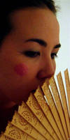 shiinbu by candy-quackenbush
