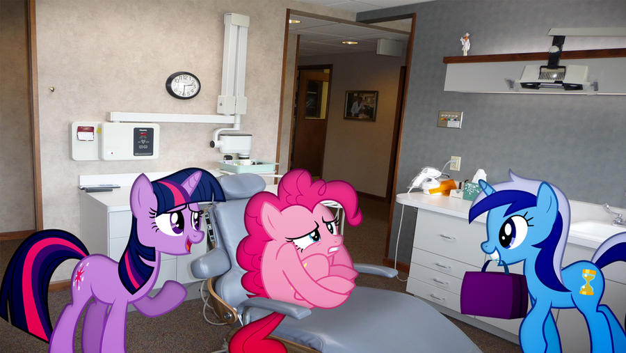 pinkies_dentist_appointment_by_macgrubor