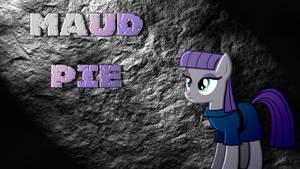 Maud Pie Wallpaper