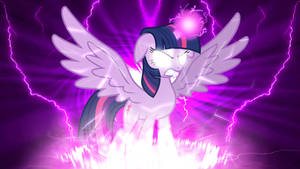 Power Of Twilight