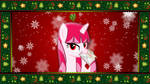 Merry Christmas From Ruby Red by Mr-Kennedy92